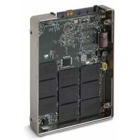 "Накопитель SSD 2.5"" 250GB WDC Hitachi HGST (0B32258 / HUSMR1625ASS204)"
