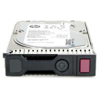 Жесткий диск для сервера HP 300GB (737261-B21)