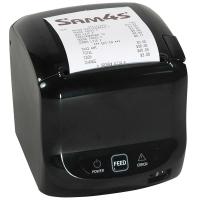 Принтер чеков Sam4s CRS-GIANT100-G