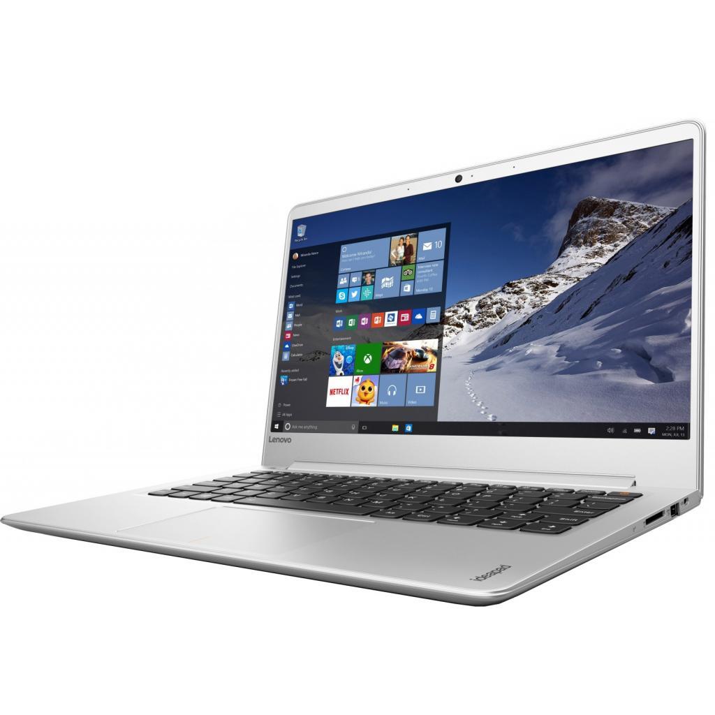 Ноутбук Lenovo IdeaPad 710S (80VQ0085RA) изображение 3