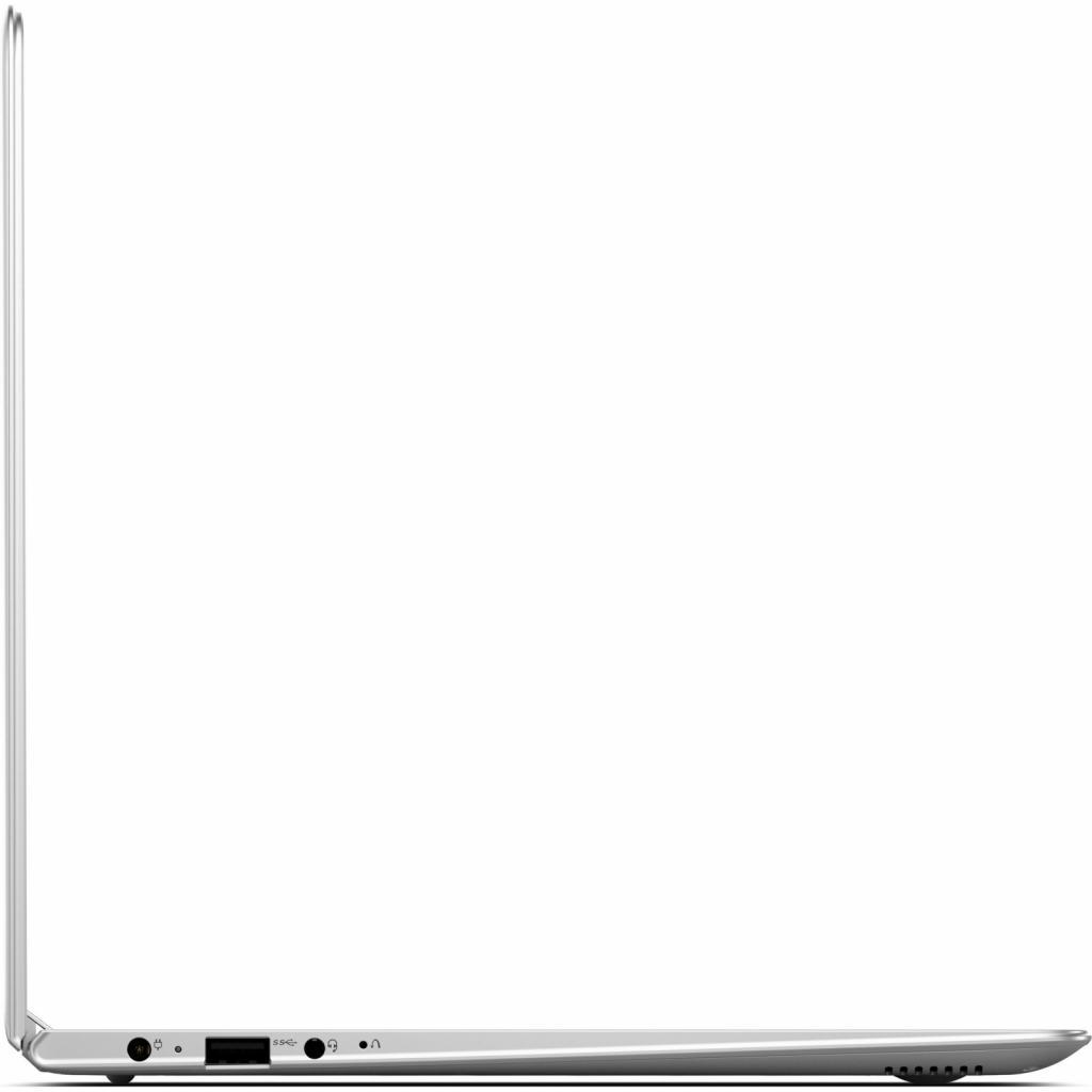 Ноутбук Lenovo IdeaPad 710S (80VQ0085RA) изображение 5