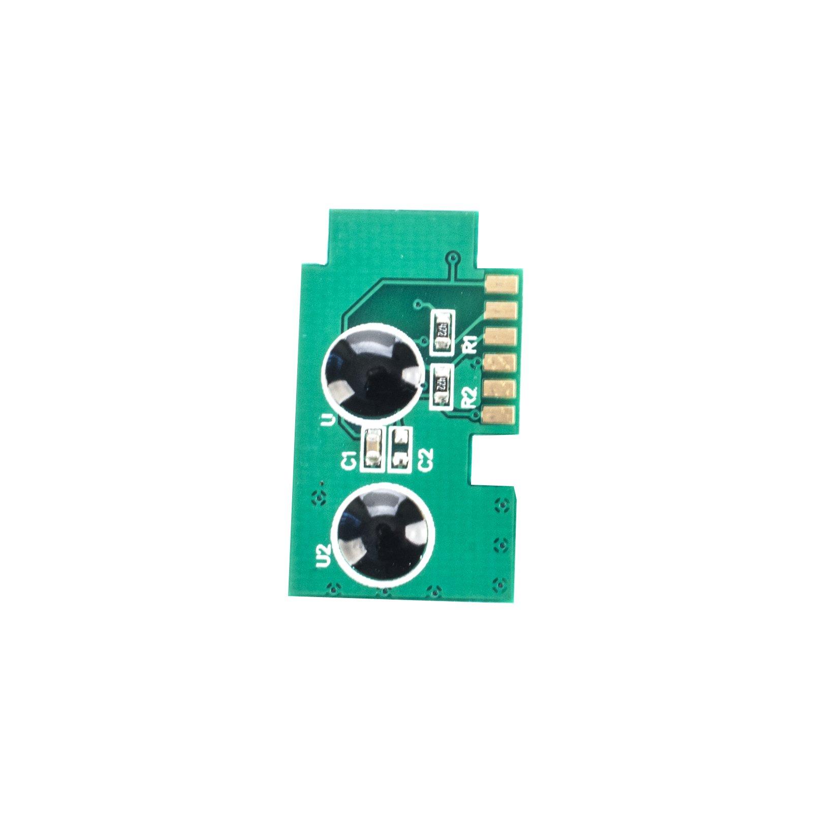 MIKOMI LK-802A WINDOWS 7 64BIT DRIVER