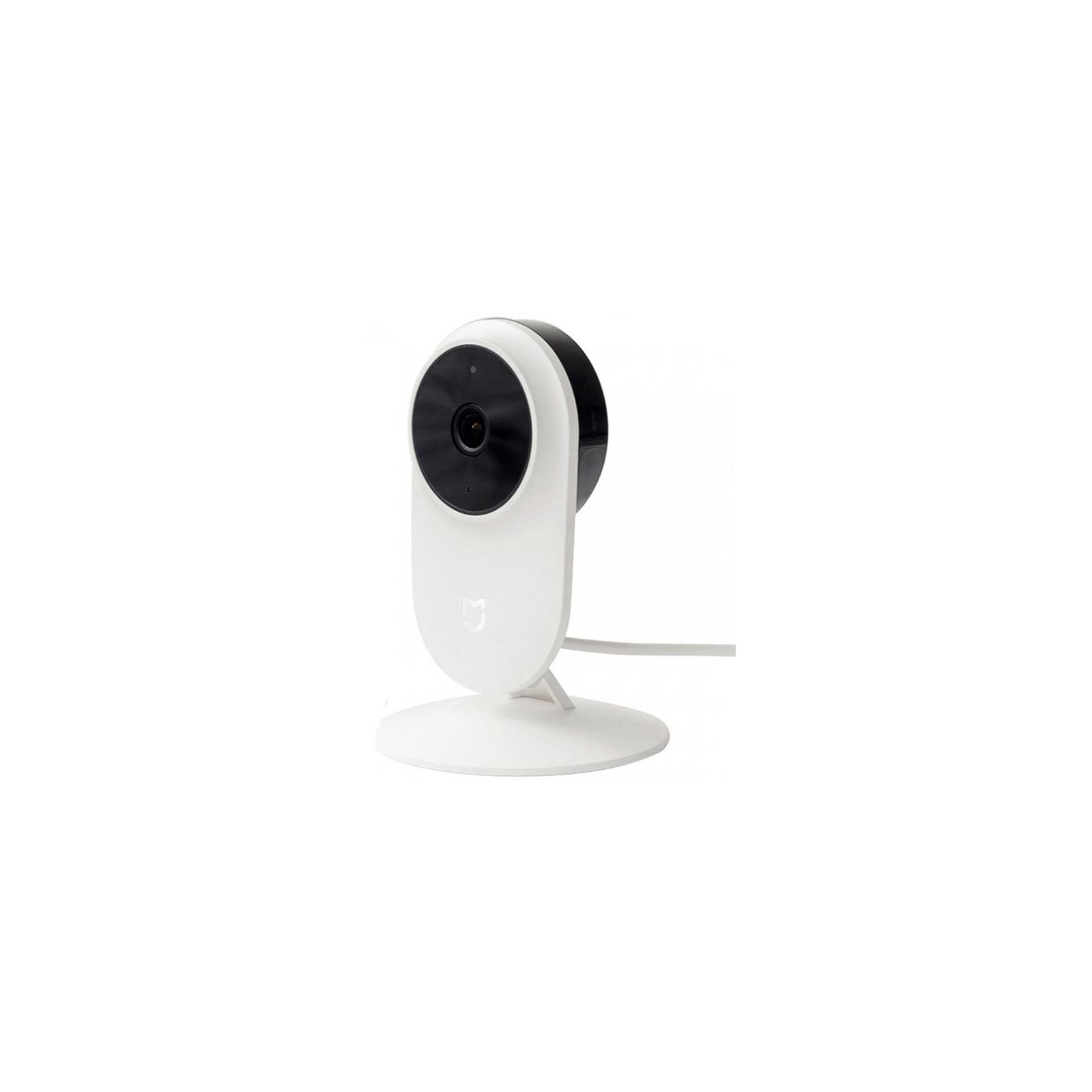 Мережева камера Xiaomi Mi Home Security Camera 1080P (ZRM4024CN)