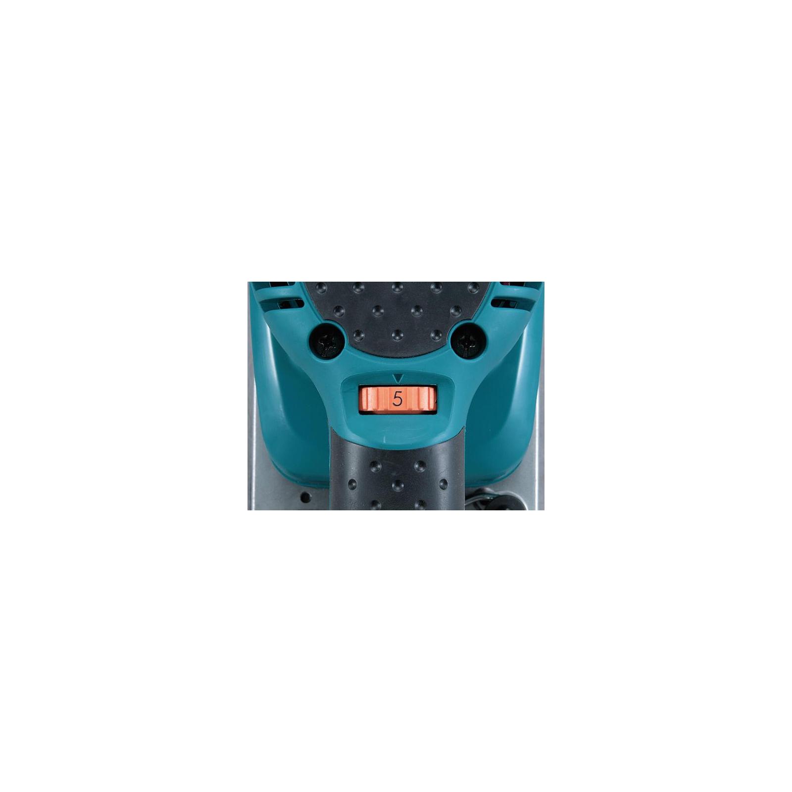 Шлифовальная машина Makita BO3710, вибрационная (BO3710) изображение 4