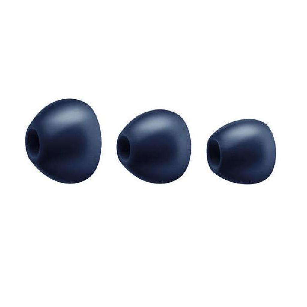 Наушники Philips SHE4305 Blue (SHE4305BL/00) изображение 4
