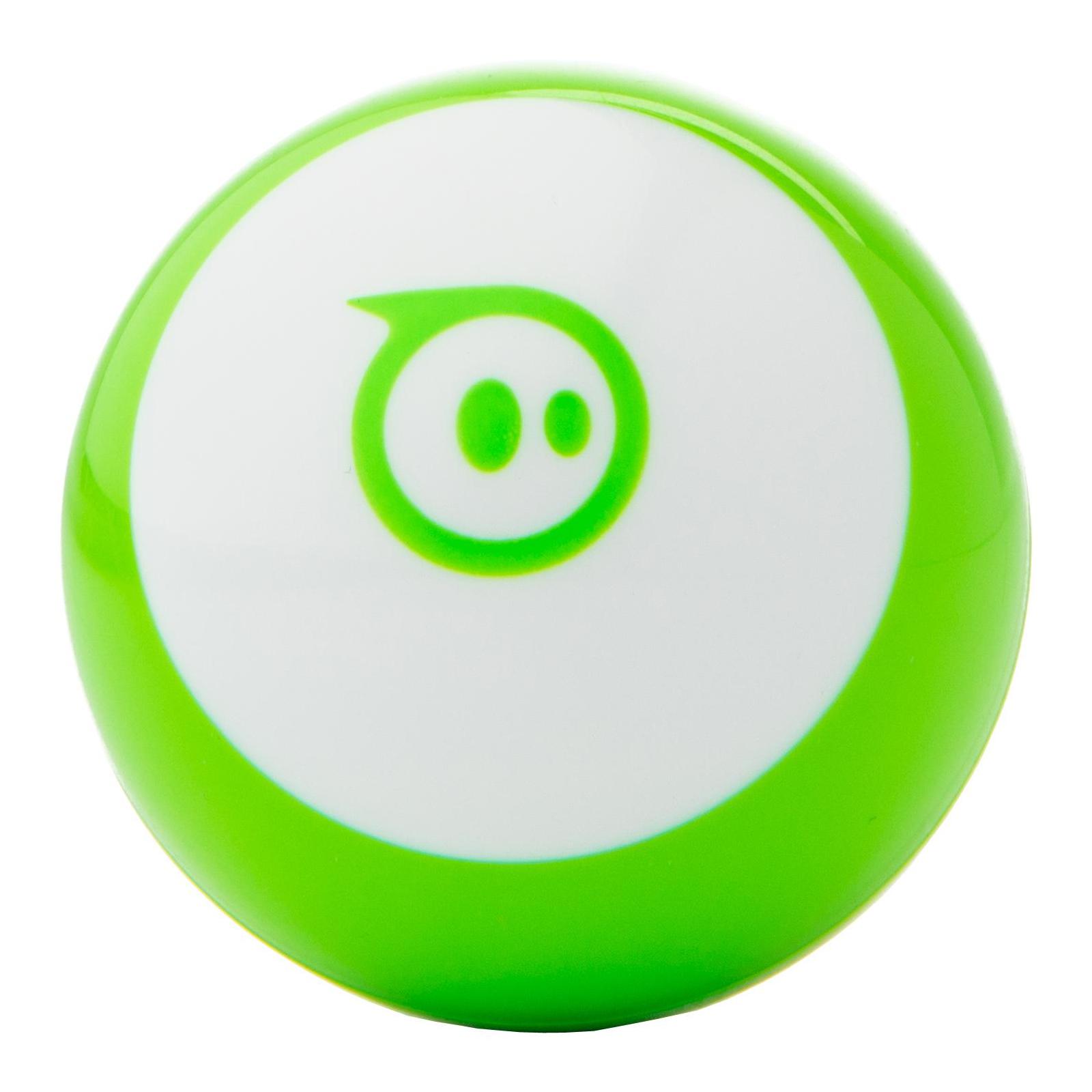 Робот Sphero Mini Green (322660)