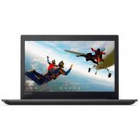 Ноутбук Lenovo IdeaPad 320-15 (80XH00YJRA)