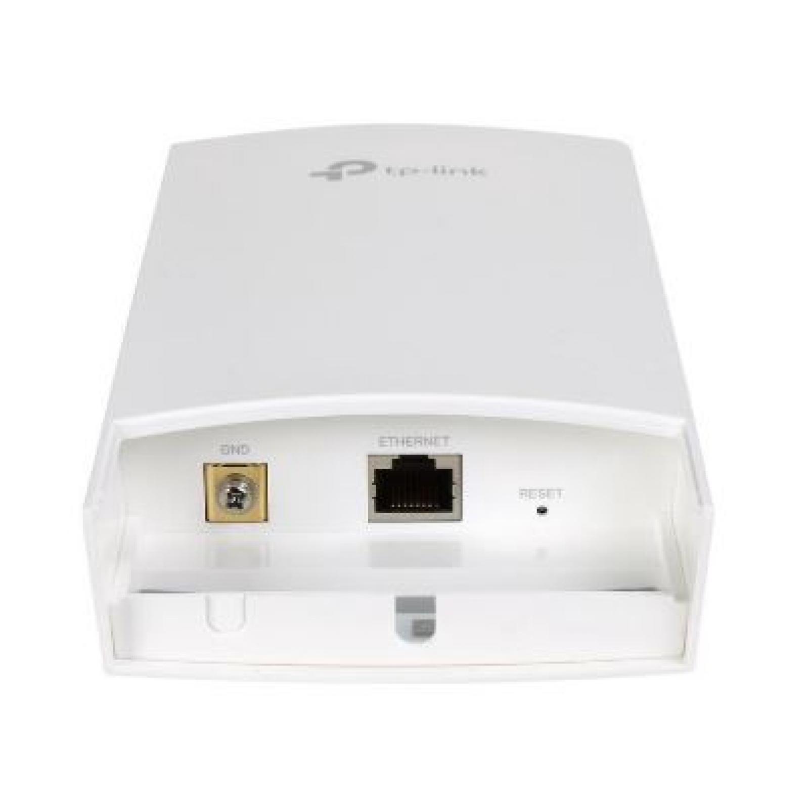 Точка доступа Wi-Fi TP-Link EAP110-Outdoor изображение 3