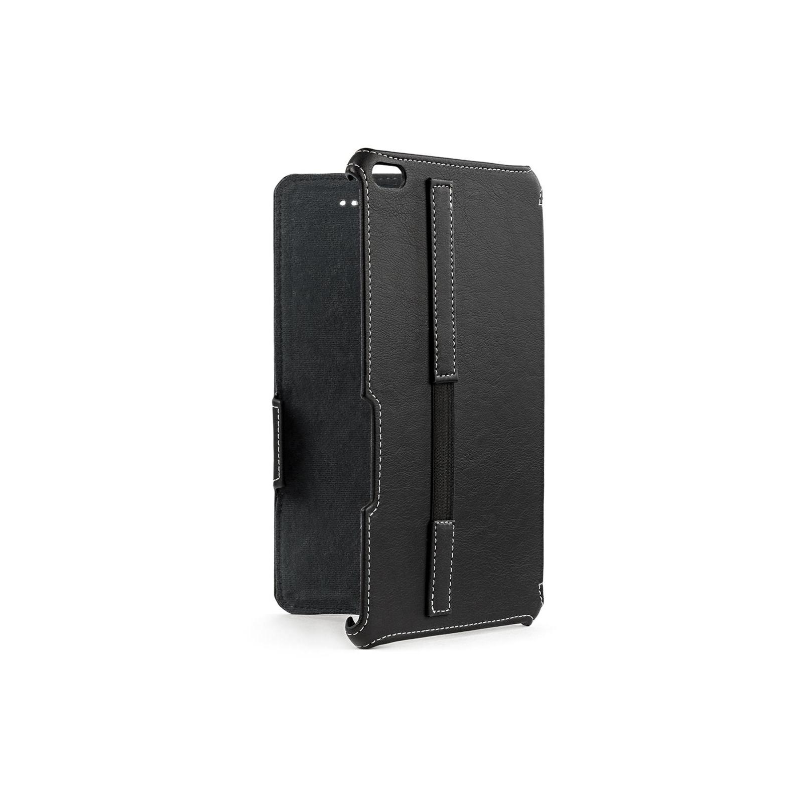 Чехол для планшета Lenovo Tab 4 7 TB-7304I black Vinga (VNTB7304I) изображение 2