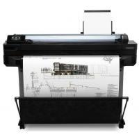 Плоттер HP DesignJet T520, 36'' (CQ893E)