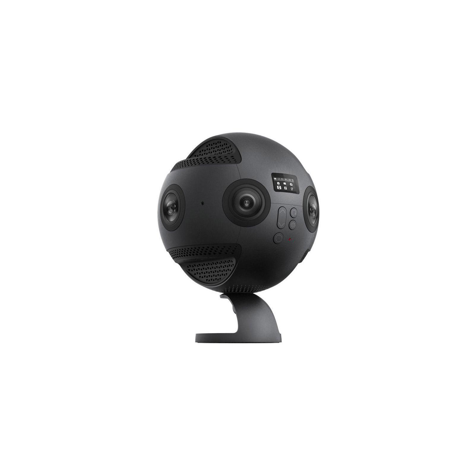 Цифровая видеокамера Insta360 Pro (304000) изображение 2