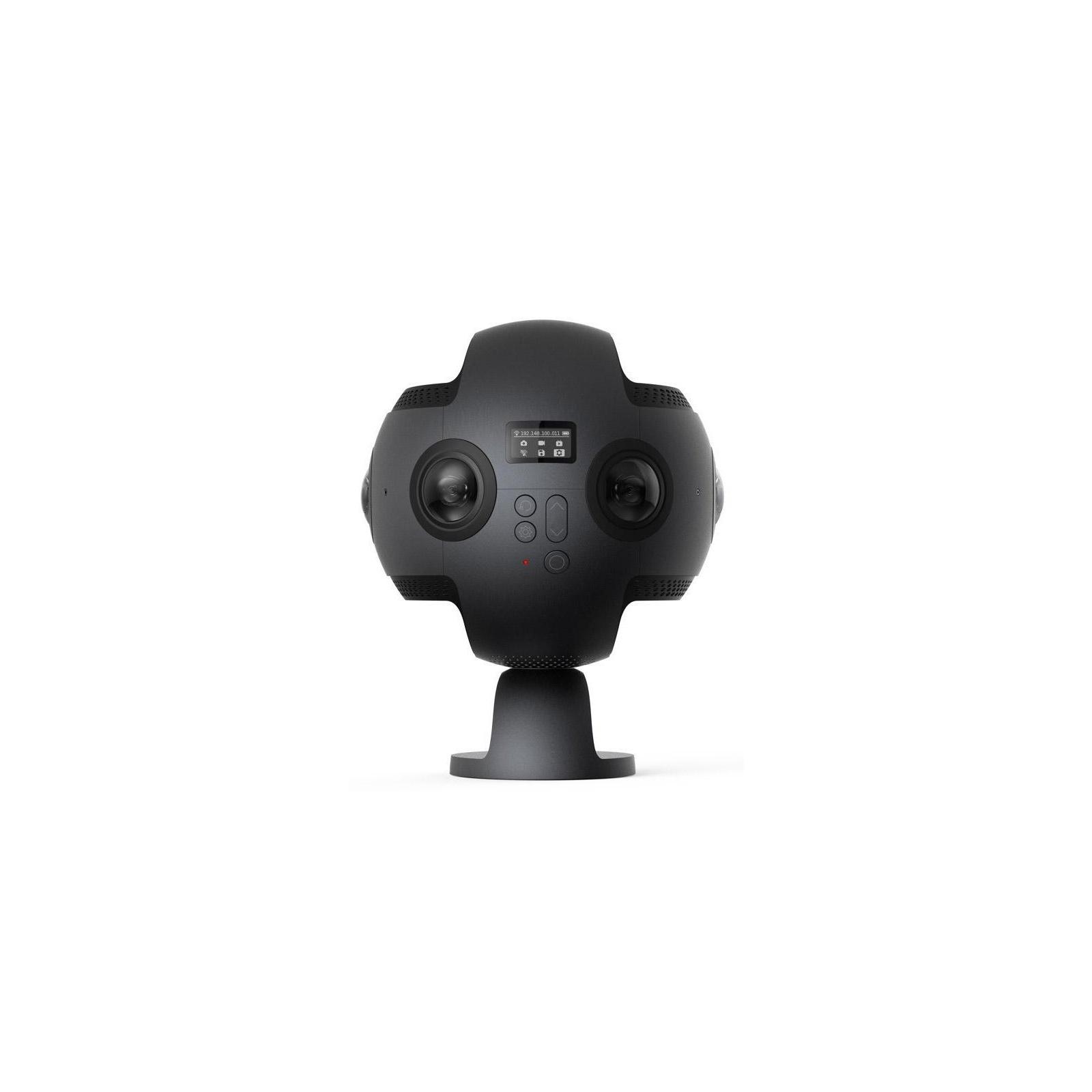 Цифровая видеокамера Insta360 Pro (304000) изображение 3