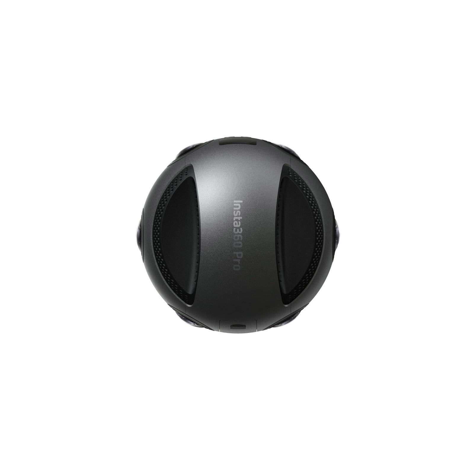 Цифровая видеокамера Insta360 Pro (304000) изображение 4