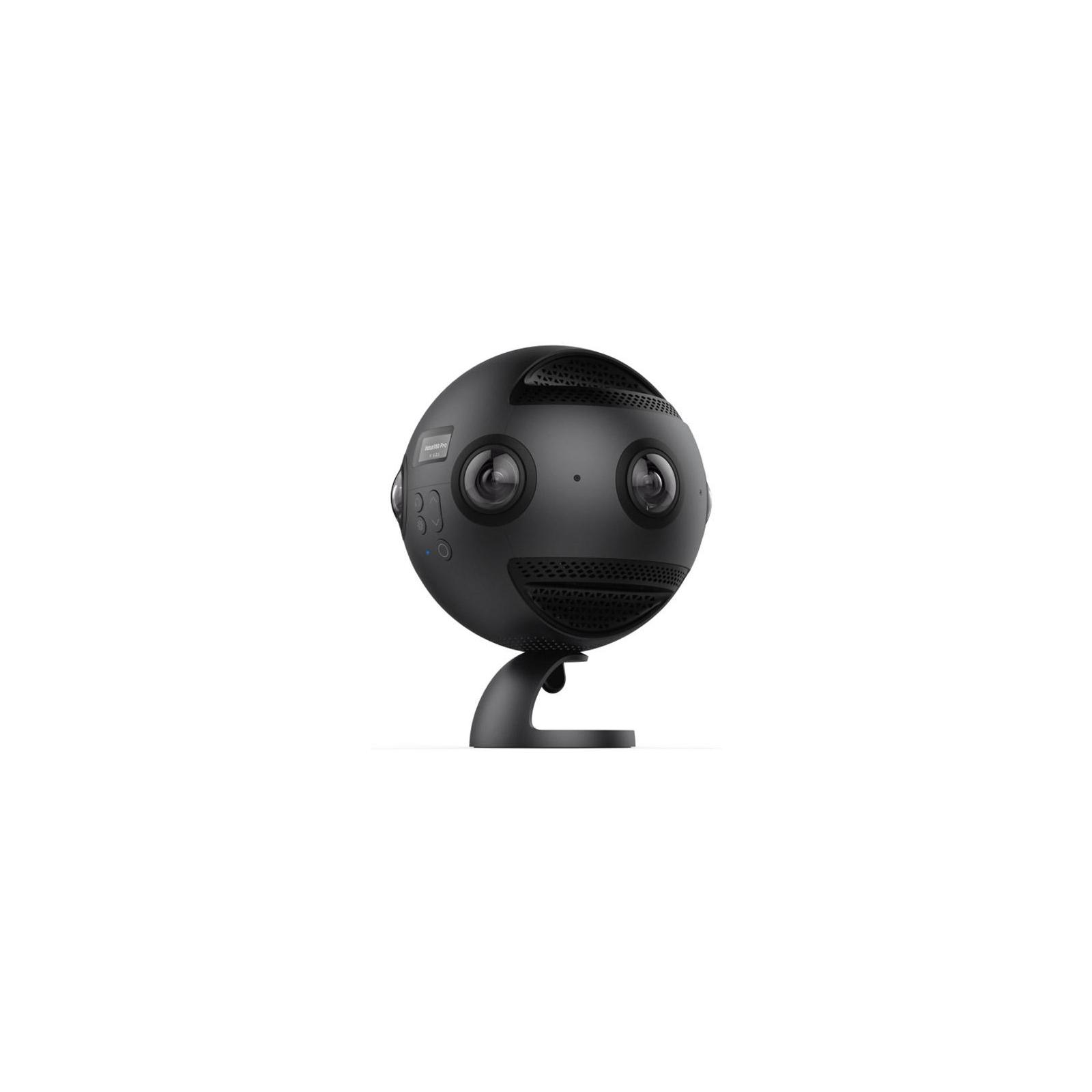 Цифровая видеокамера Insta360 Pro (304000)