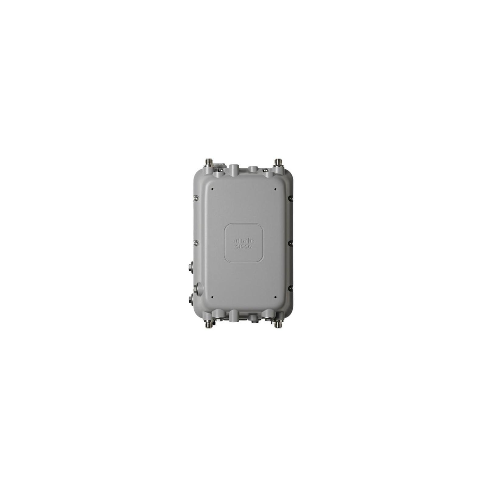 Точка доступа Wi-Fi Cisco AIR-AP1572EAC-E-K9 изображение 2