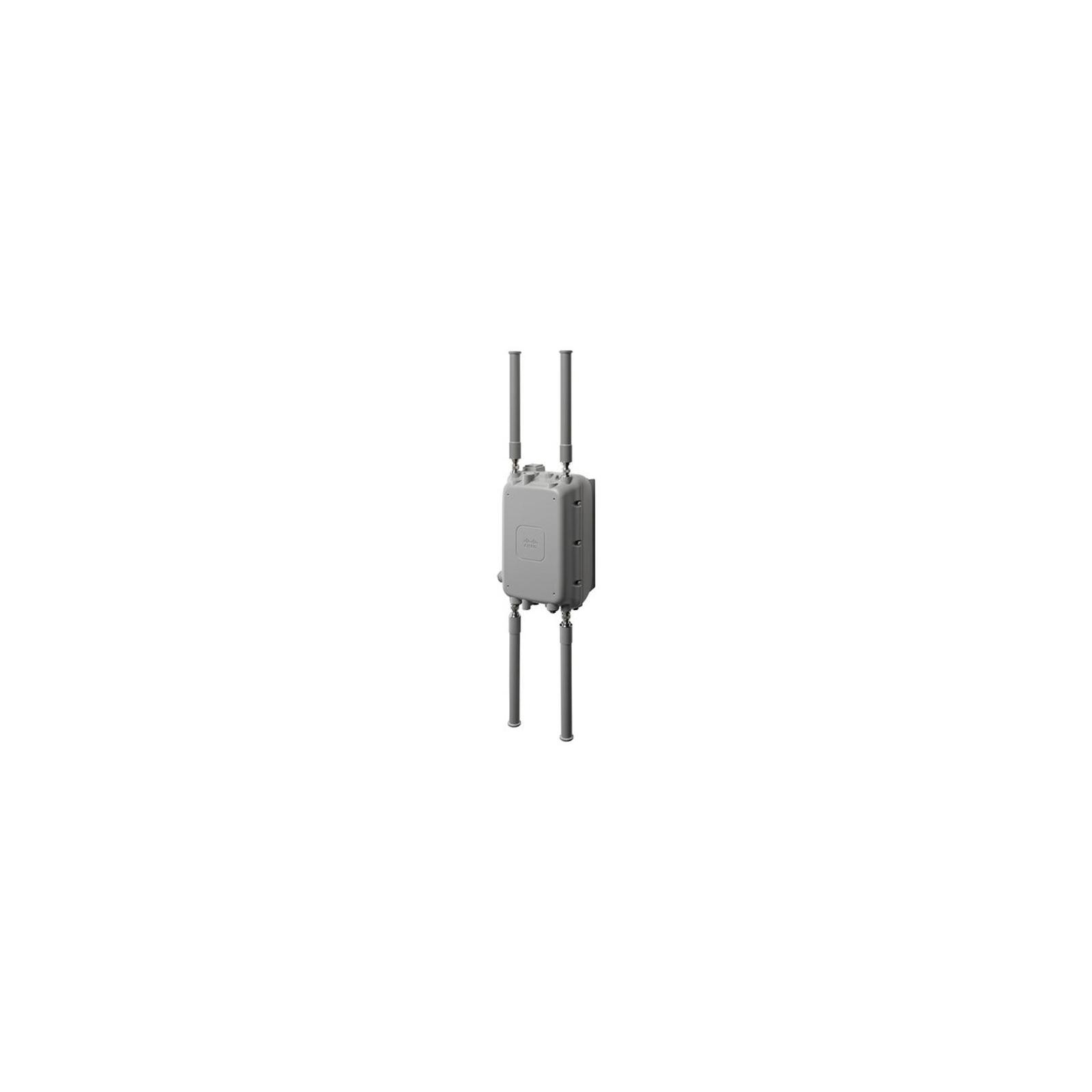 Точка доступа Wi-Fi Cisco AIR-AP1572EAC-E-K9 изображение 5