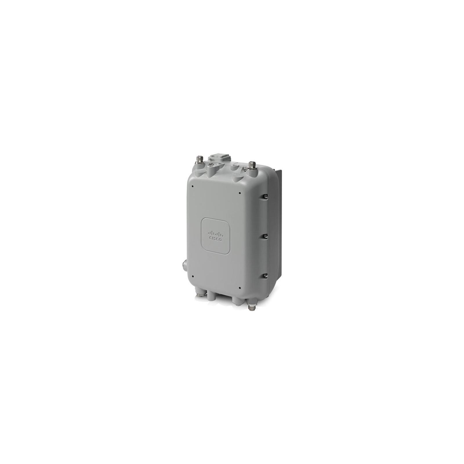 Точка доступа Wi-Fi Cisco AIR-AP1572EAC-E-K9