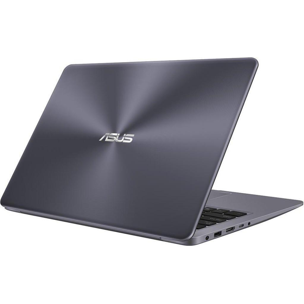Ноутбук ASUS X411UF (X411UF-EB063) изображение 6