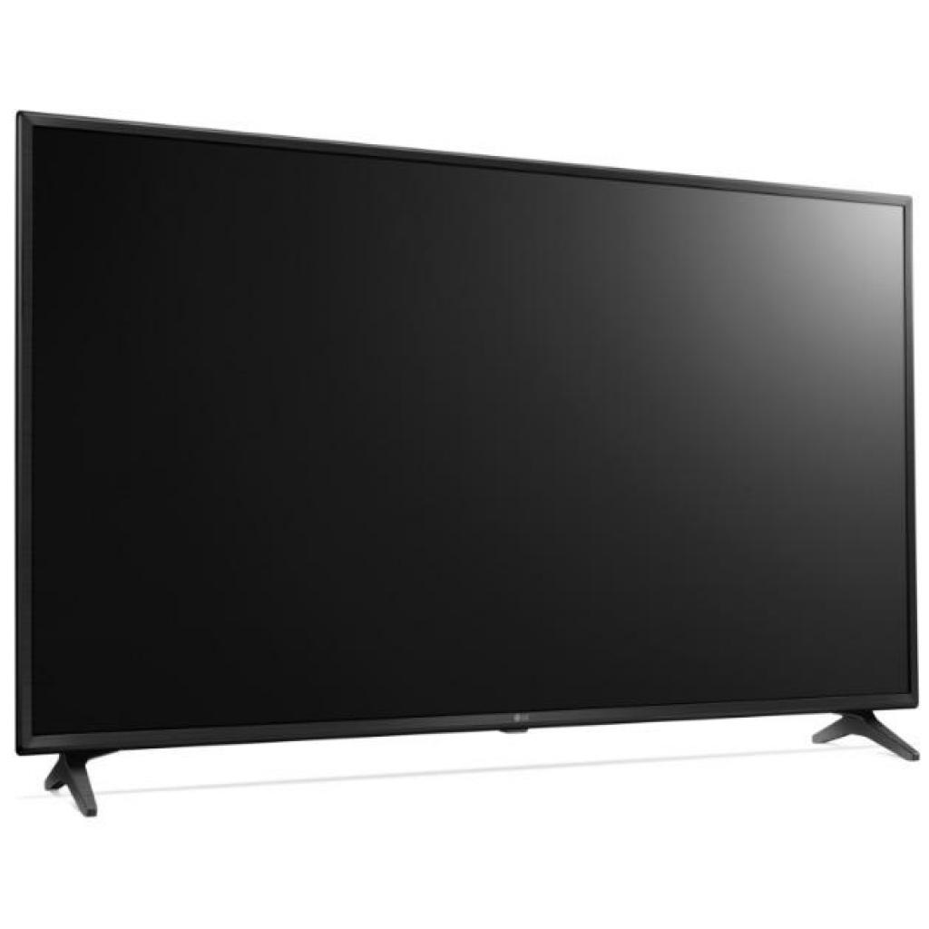Телевизор LG 55UK6200PLA изображение 9