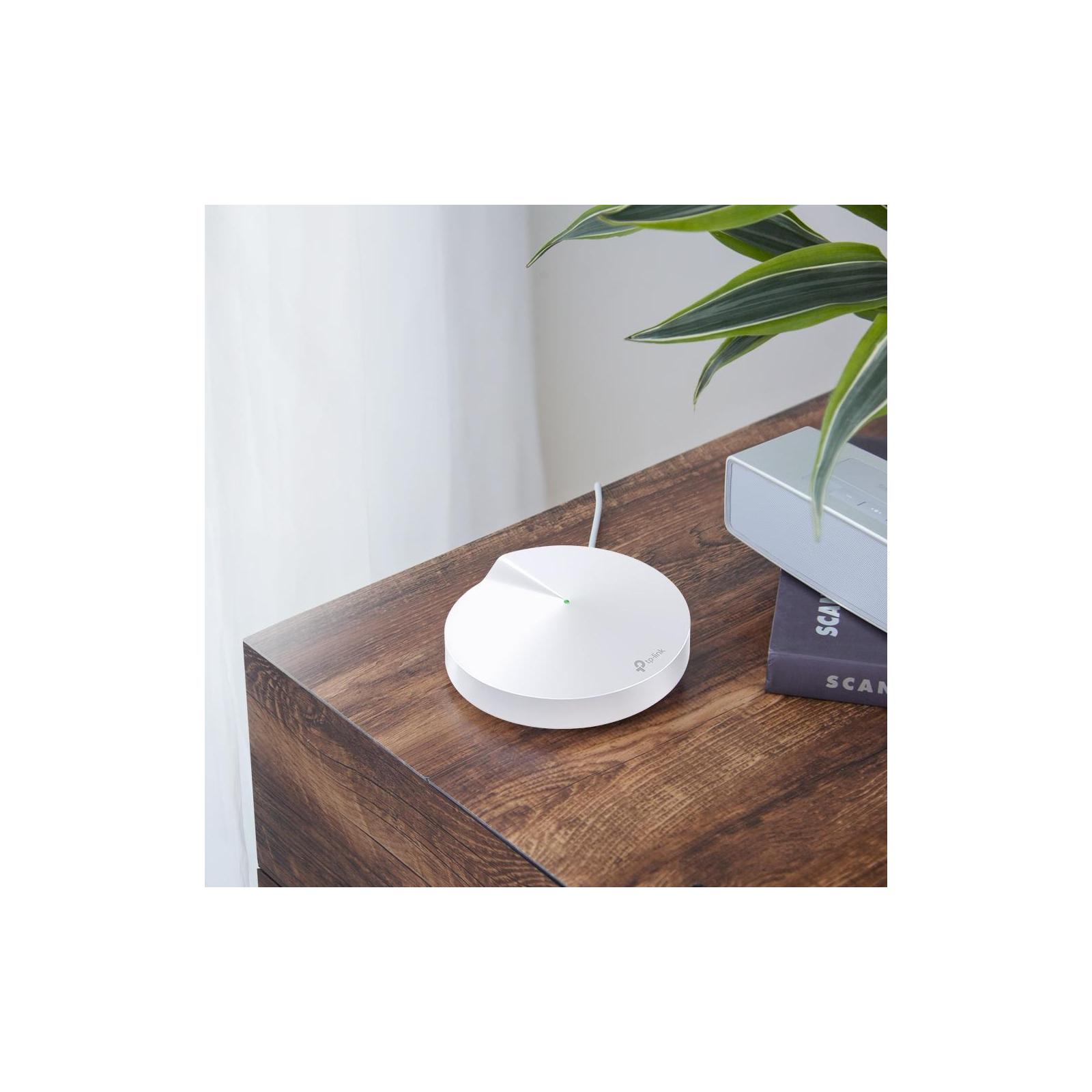 Точка доступа Wi-Fi TP-Link DECO-M5-3-PACK изображение 6