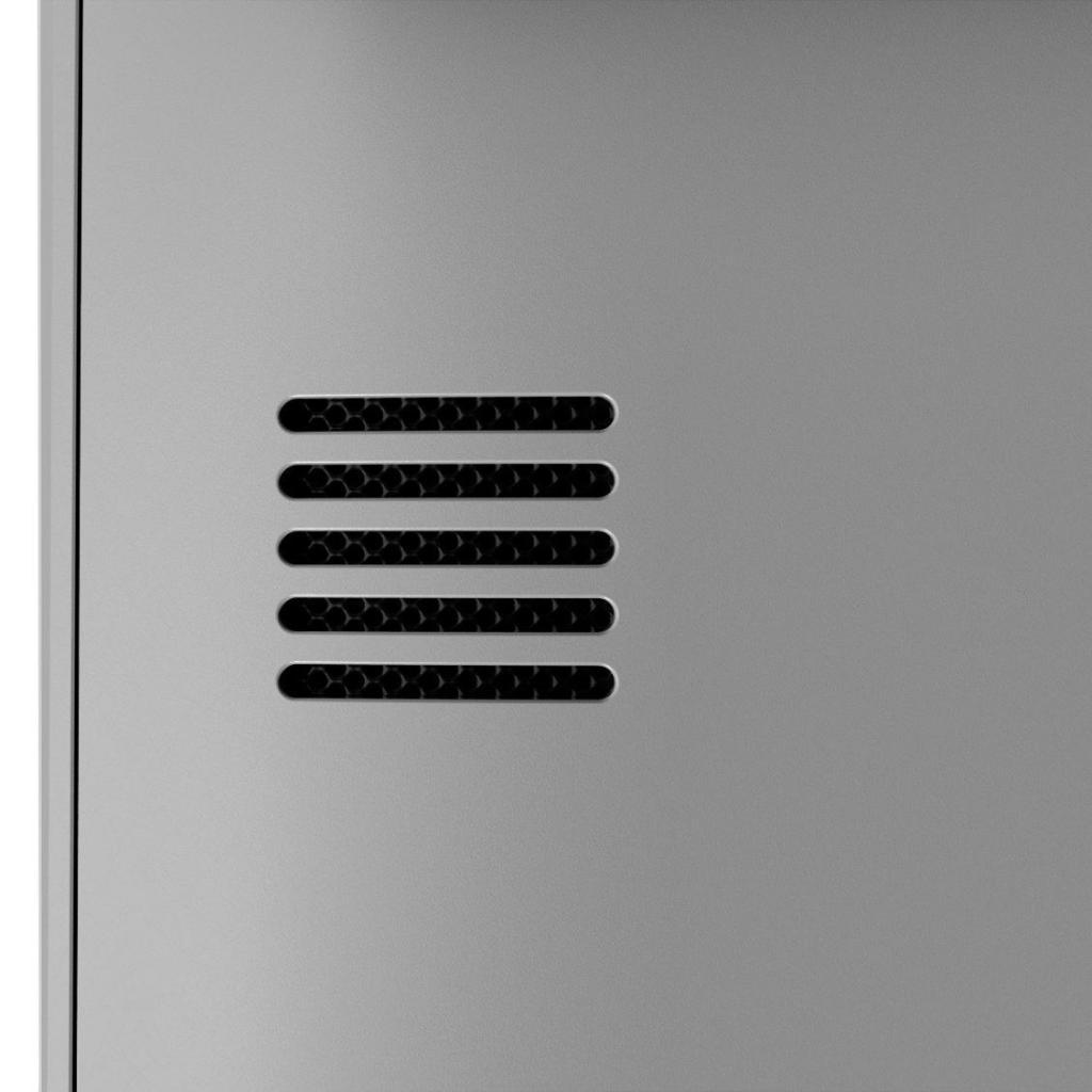 Ноутбук Lenovo IdeaPad 320S-13 (81AK00F3RA) изображение 9