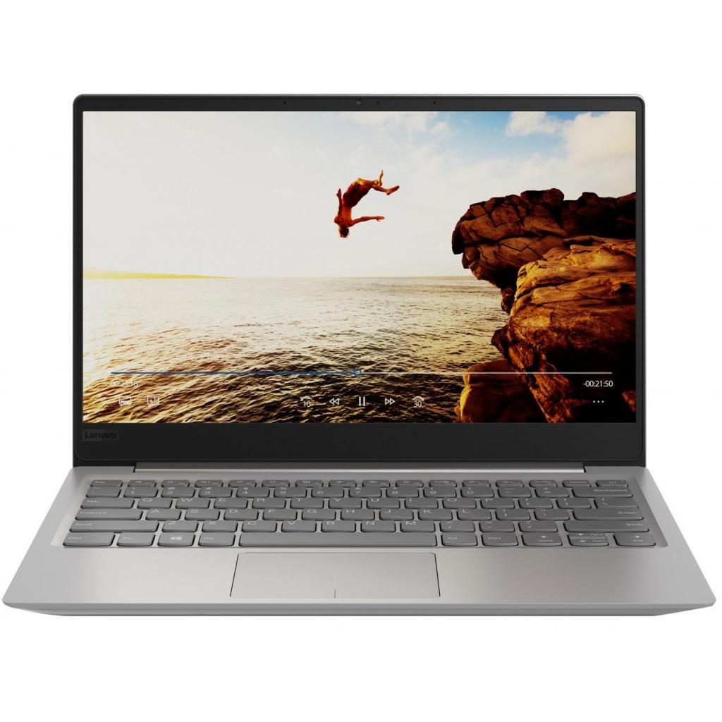 Ноутбук Lenovo IdeaPad 320S-13 (81AK00F3RA)