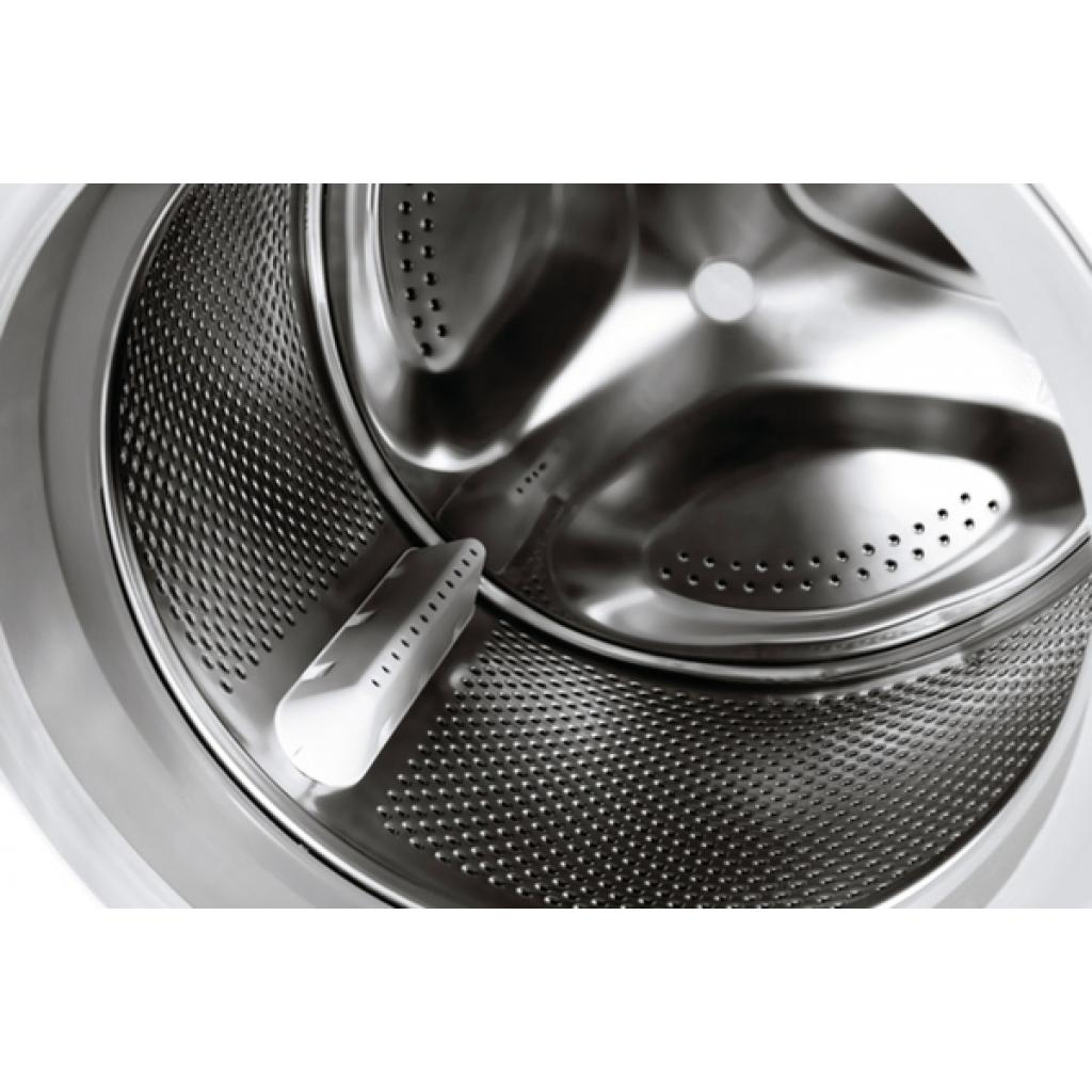 Стиральная машина Whirlpool FWSG61283BVEE изображение 2