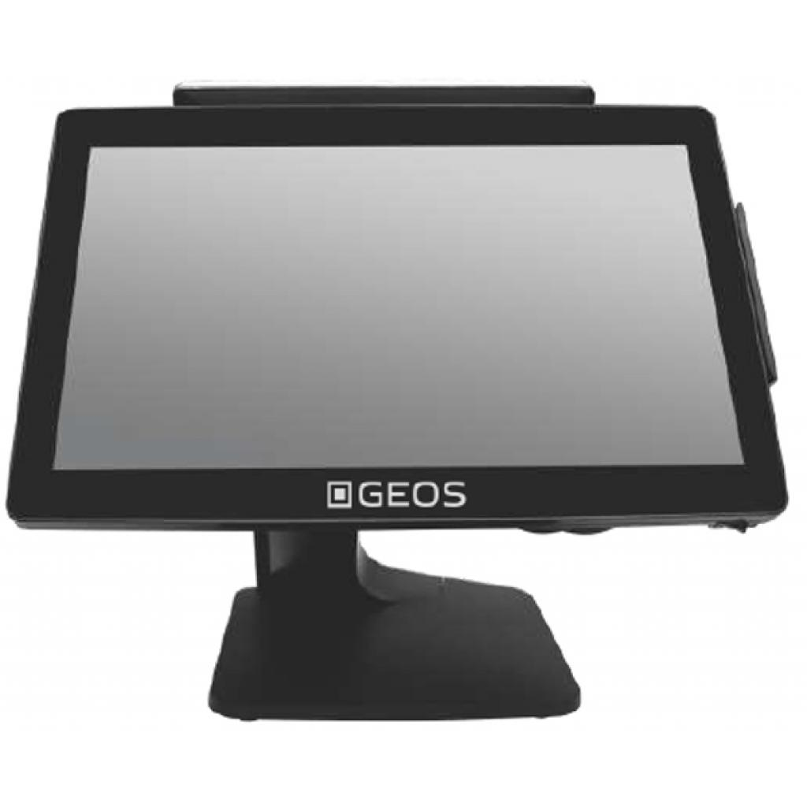POS-терминал Geos S1502C(1368x768) (GEOS POS S1502C(1368x768))