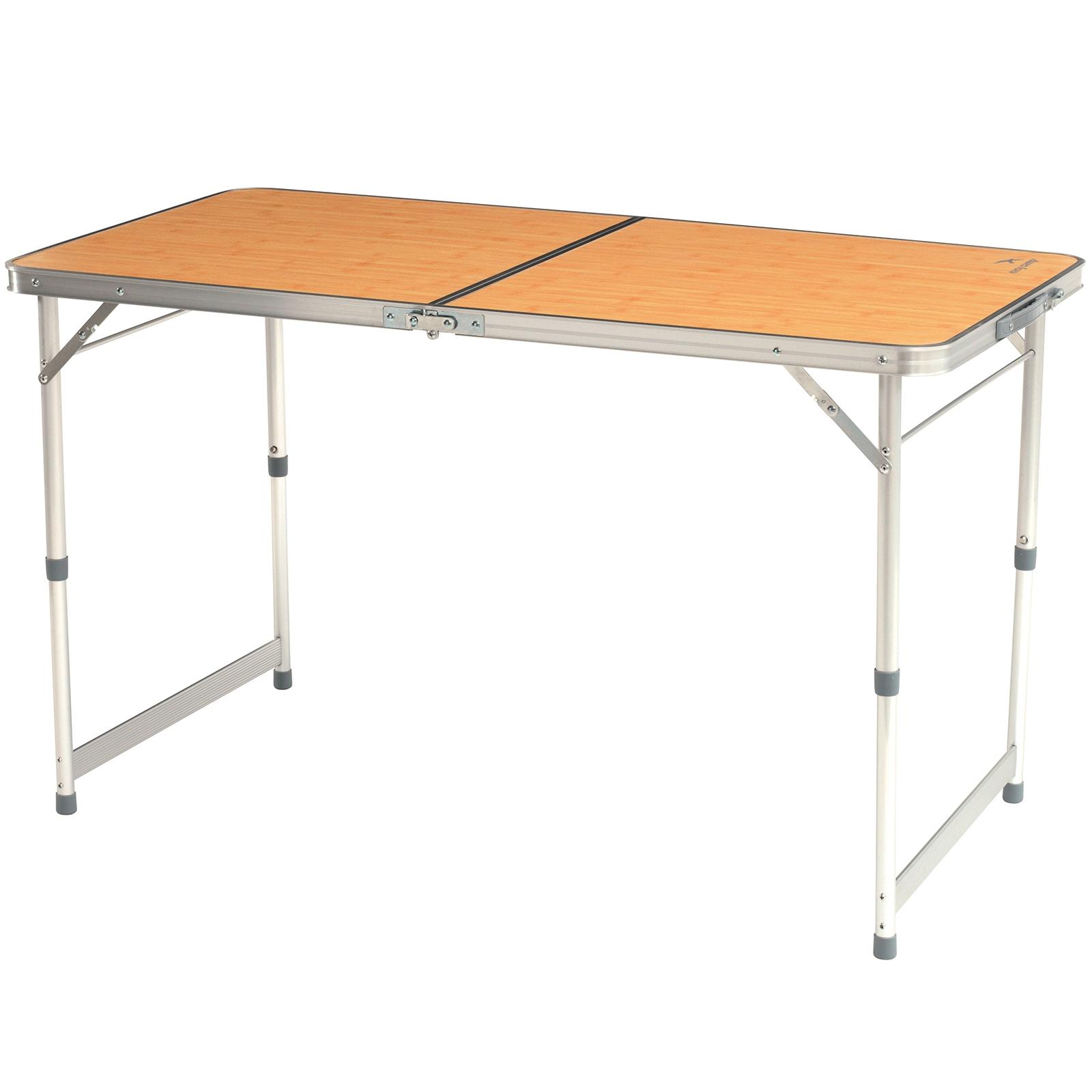 Туристический стол Easy Camp Arzon (928353)