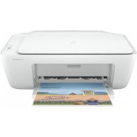 Многофункциональное устройство HP DeskJet 2320 (7WN42B)