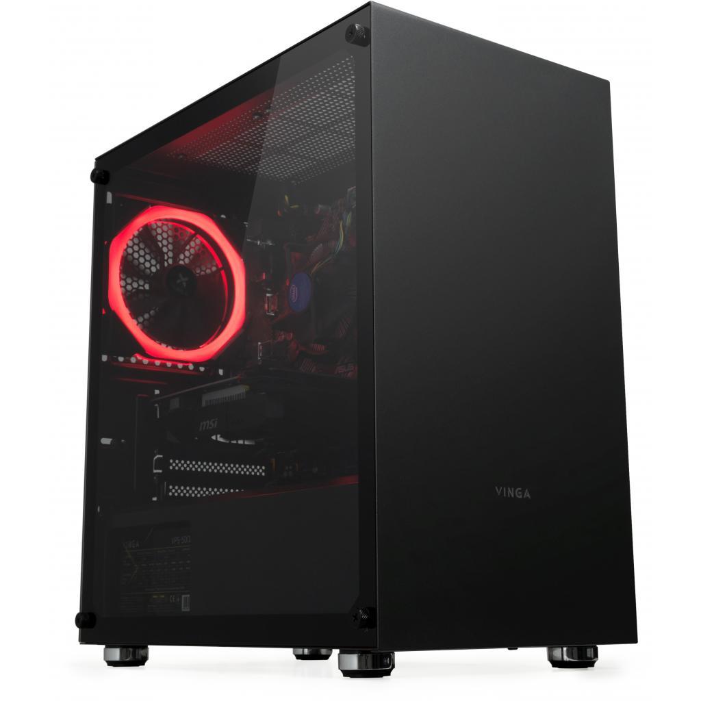 Комп'ютер Vinga Hawk A2222 (I3M32G1650W.A2222)