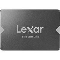 """Накопитель SSD 2.5"""" 128GB NS100 Lexar (LNS100-128RB)"""
