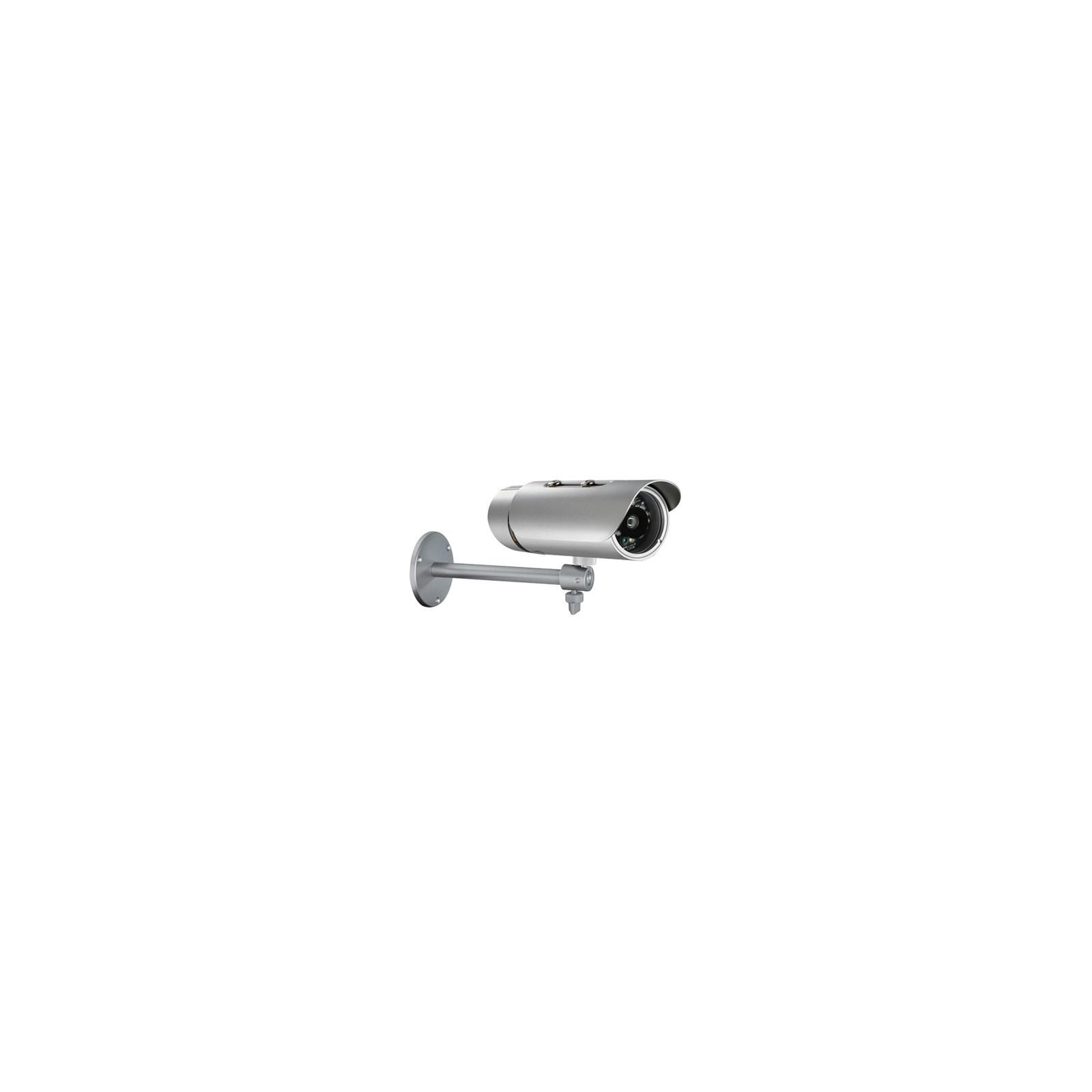 Сетевая камера D-Link DCS-7110