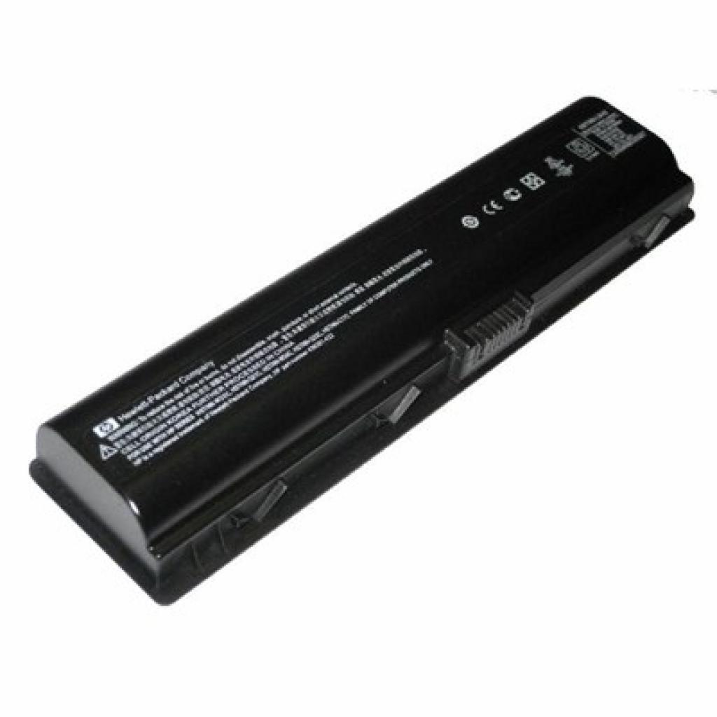 Аккумулятор для ноутбука HP DV2000H Drobak (100926)