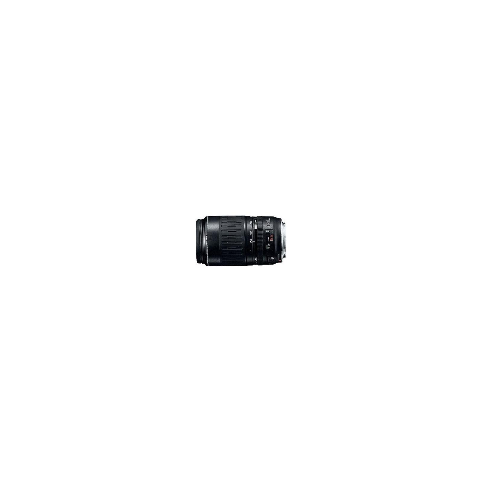Объектив EF 100-300mm f/4.5-5.6 USM Canon (2565A019)