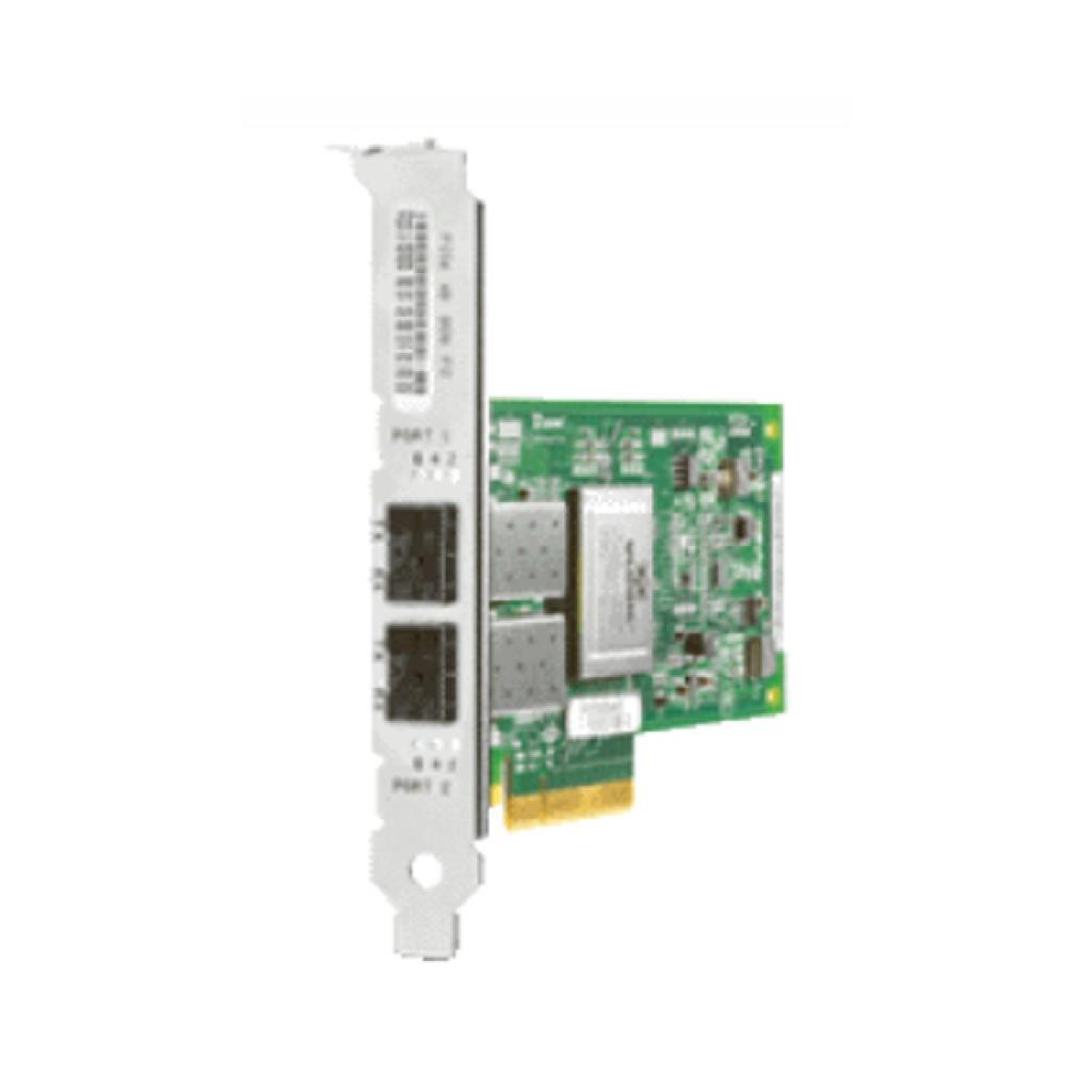 Контроллер доступа HP AJ764A