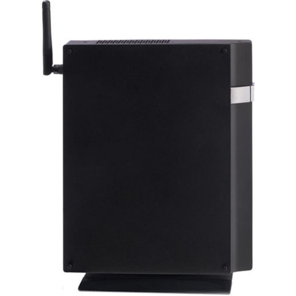 Компьютер ASUS EEEBOX PC EB1035-B0010 (90PE2LA111110039MC0Q) изображение 3