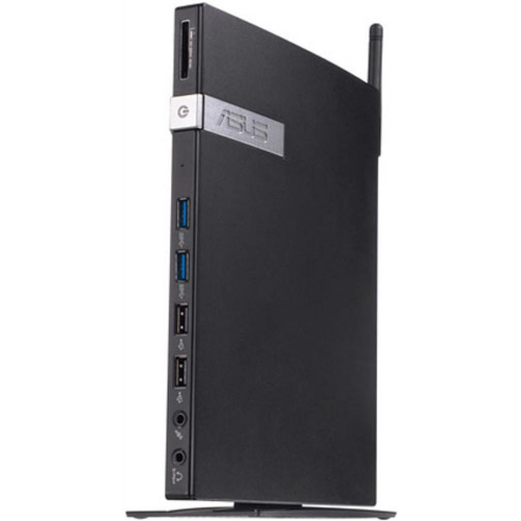 Компьютер ASUS EEEBOX PC EB1035-B0010 (90PE2LA111110039MC0Q)