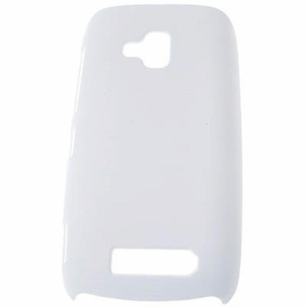 Чехол для моб. телефона Drobak для Nokia 610 Lumia /Hard Cover (216317)