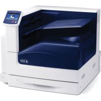 Лазерный принтер XEROX Phaser 7800DN (7800V_DN)
