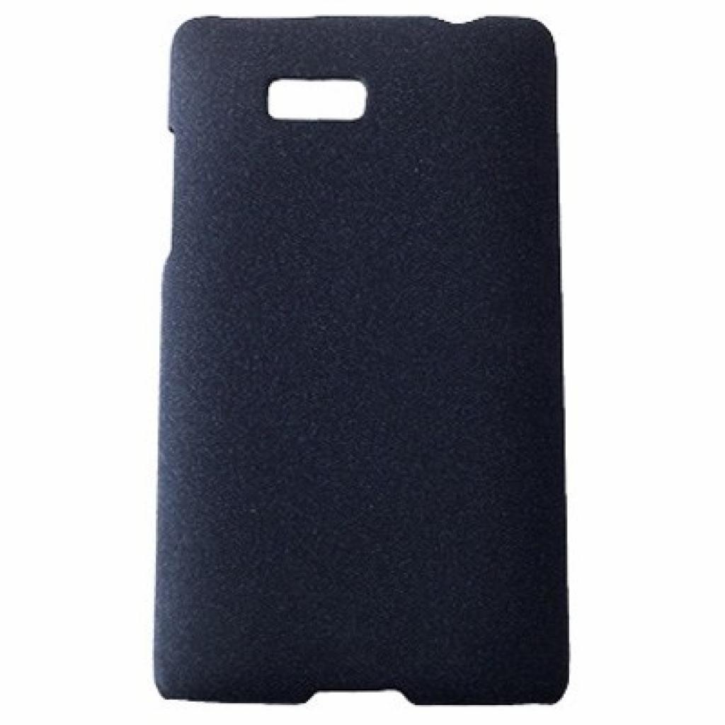 Чехол для моб. телефона Drobak для HTC Desire 600 /Shaggy Hard (218814)