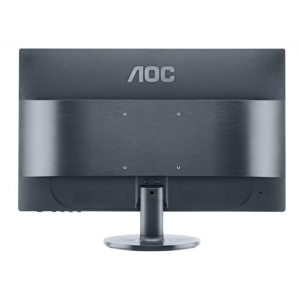 Монитор AOC I2360SH изображение 2