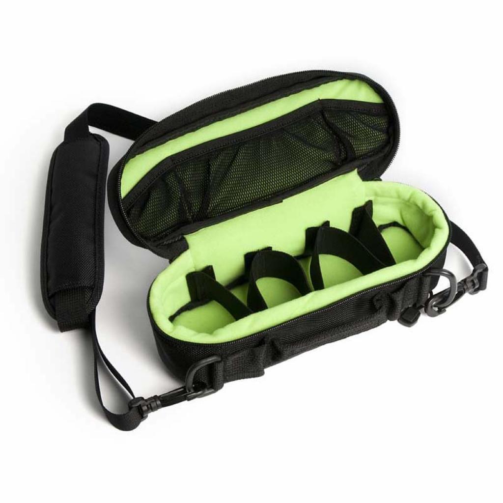 Фото-сумка Lensbaby System Bag (LBSB) изображение 3