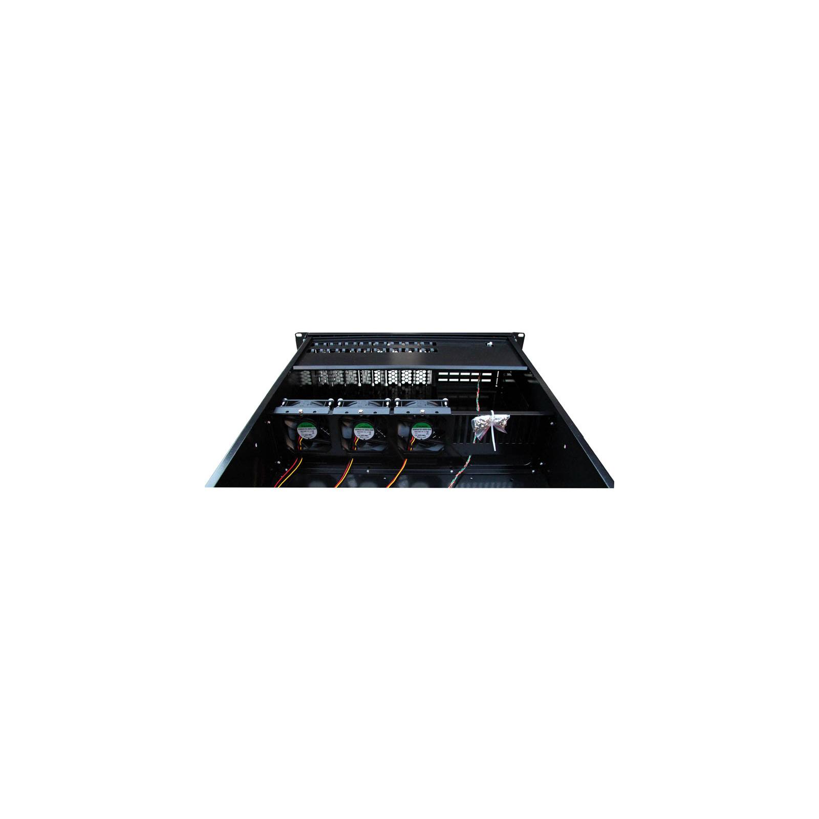 Корпус для сервера CSV 3U-S изображение 2