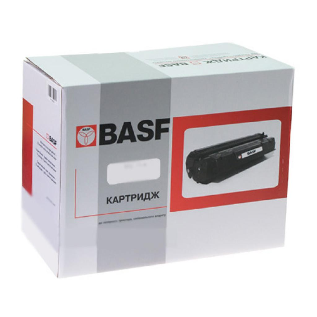 Картридж BASF для BROTHER HL-5300/DCP-8070 (KT-TN3230)