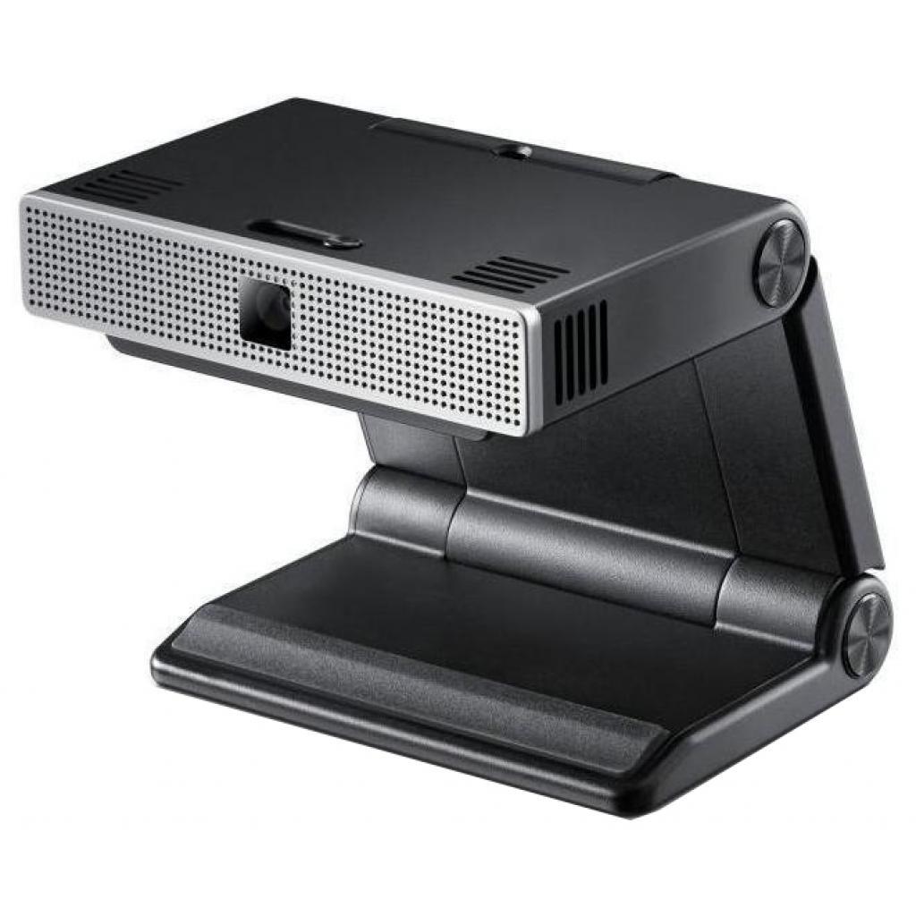 Веб-камера Samsung VG-STC4000 (VG-STC4000/RU) изображение 4