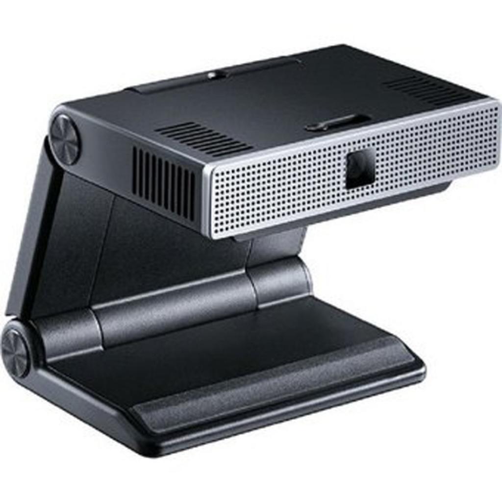 Веб-камера Samsung VG-STC4000 (VG-STC4000/RU) изображение 5