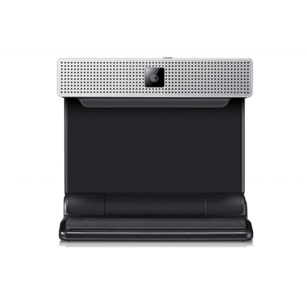 Веб-камера Samsung VG-STC4000 (VG-STC4000/RU)