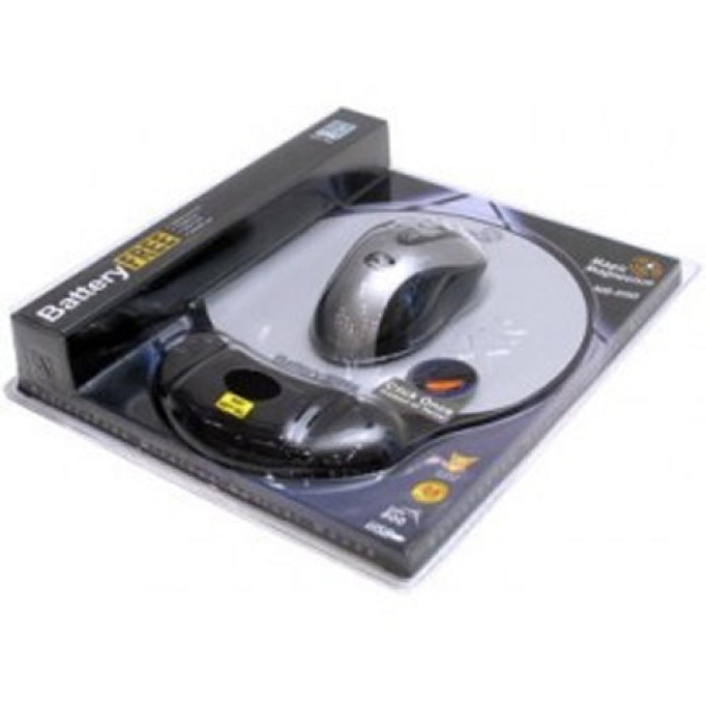 Мышка A4tech NB-25D изображение 3