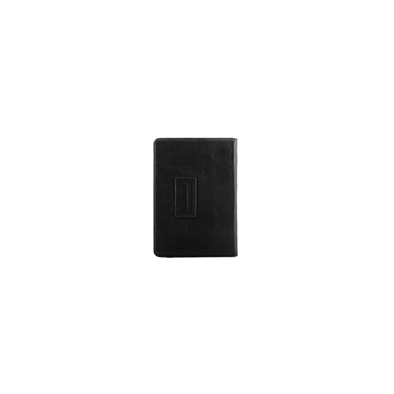 "Чехол для планшета 7"" Cover Stand Black Drobak (216895) изображение 2"